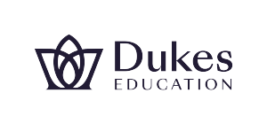 Dukes-Education_Horizontal_RGB-Purple